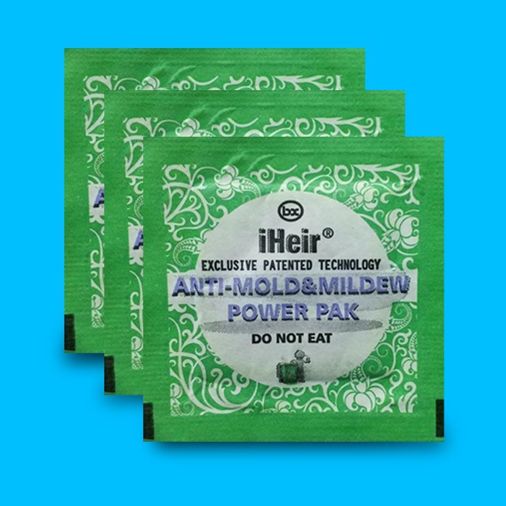 Power-Pak1