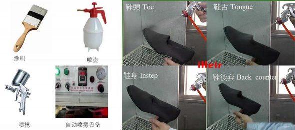 spray-shiyong