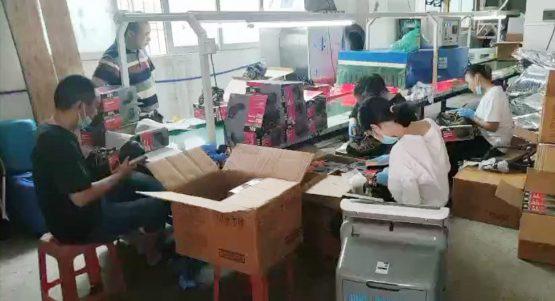 fanxiangfanganz
