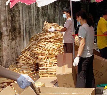 gongyipinfangmei5